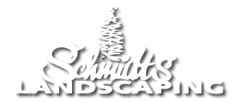 Schmidts Landscaping Services and Lawn Maintenance Sheboygan WI | Snow Plowing and Removal | Landcape Materials Sales and Service