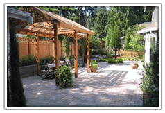 Landscaping Services and Lawn Maintenance and Lawn Maintenance Sheboygan WI
